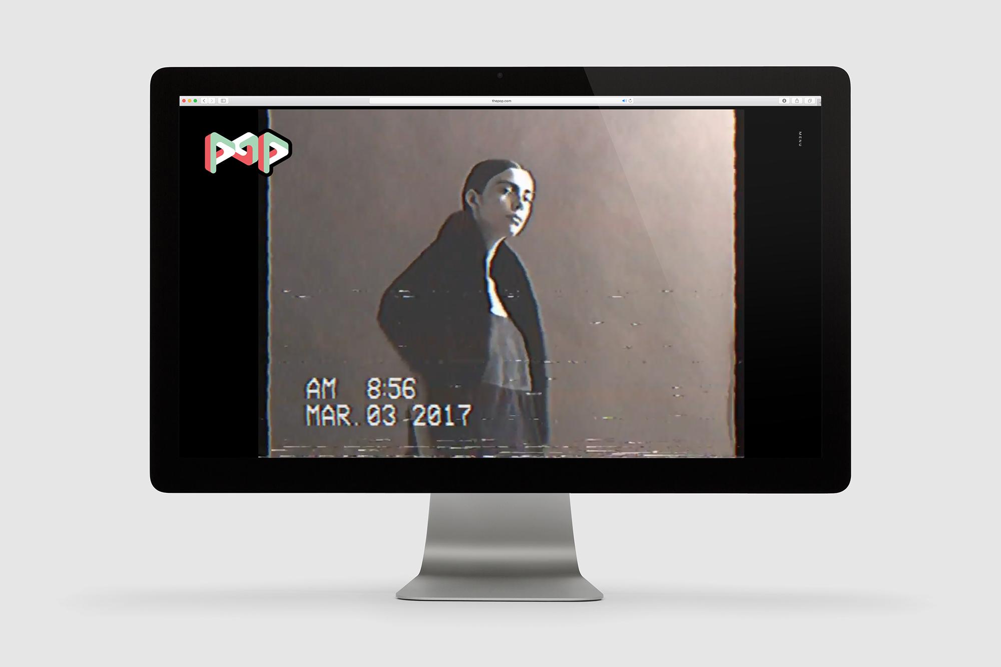 Display 0633 2017-03-09_1_2_3_4_5_6_7_8