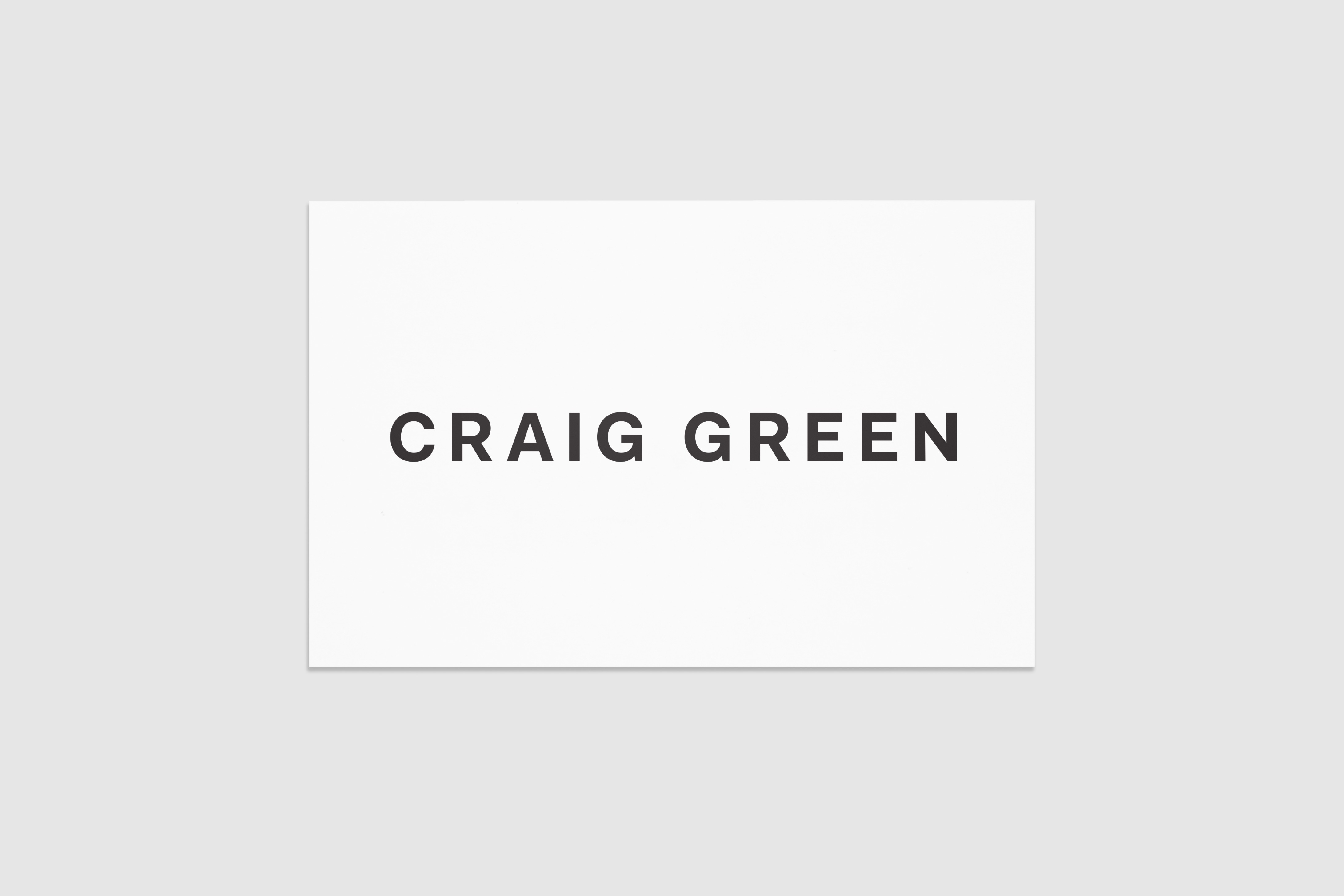 Business Card 0412 2017-05-08