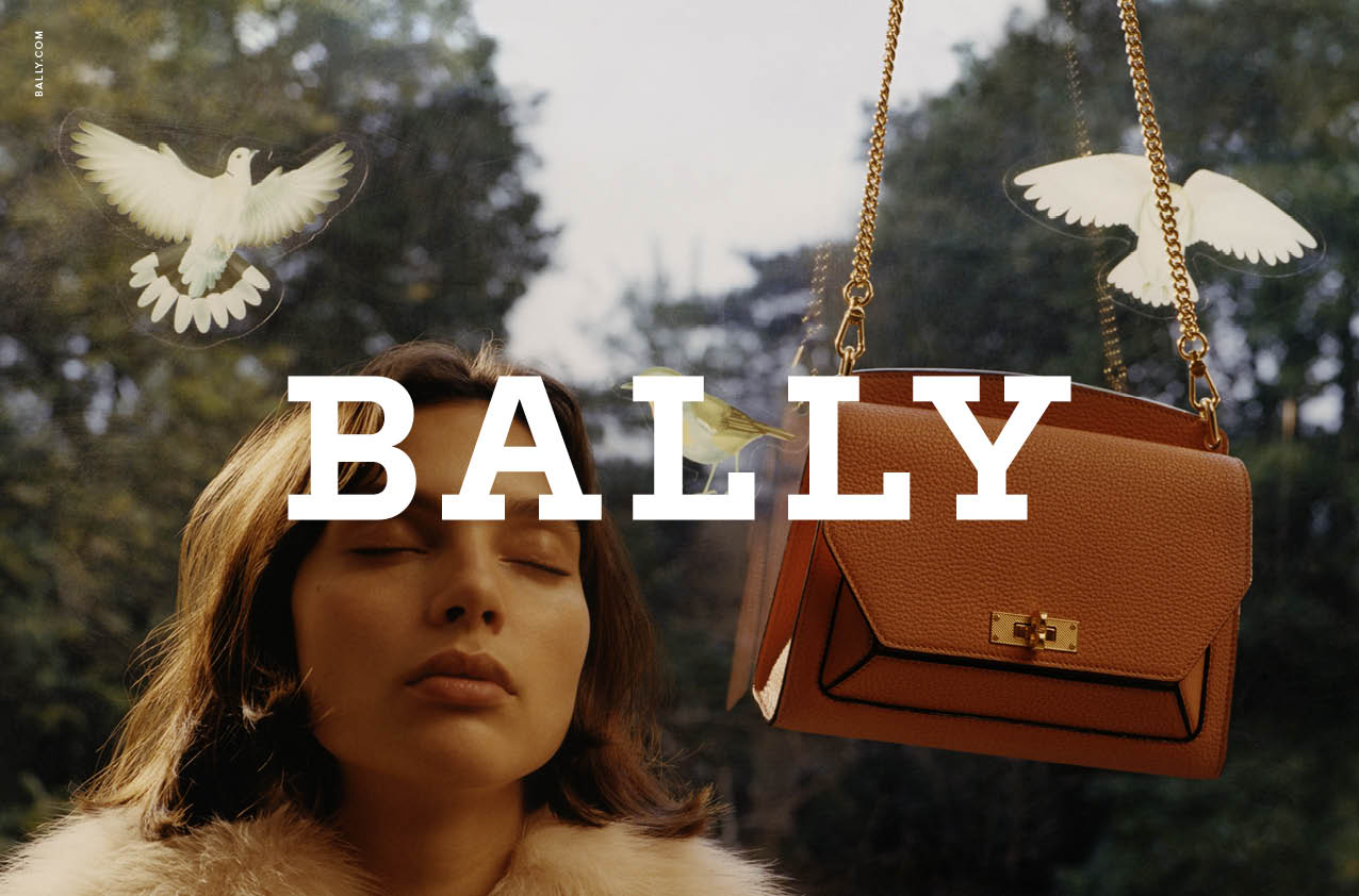 BALLY.COM_SPREADS6