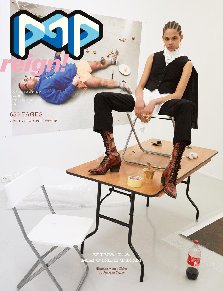 00199_POP_38_COVERS_3