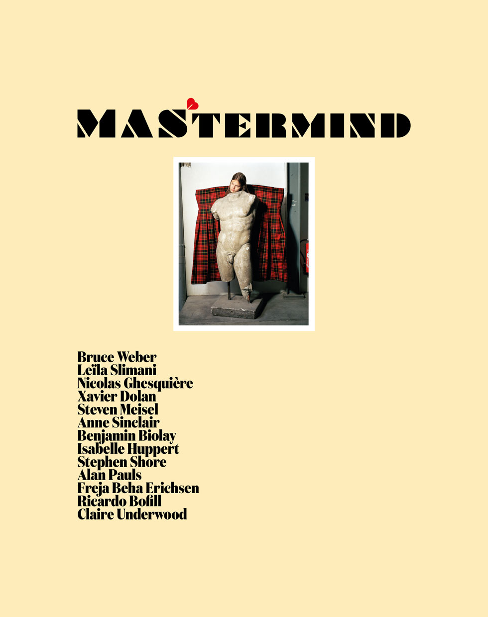 0114_MASTERMIND_COVER_FINAL