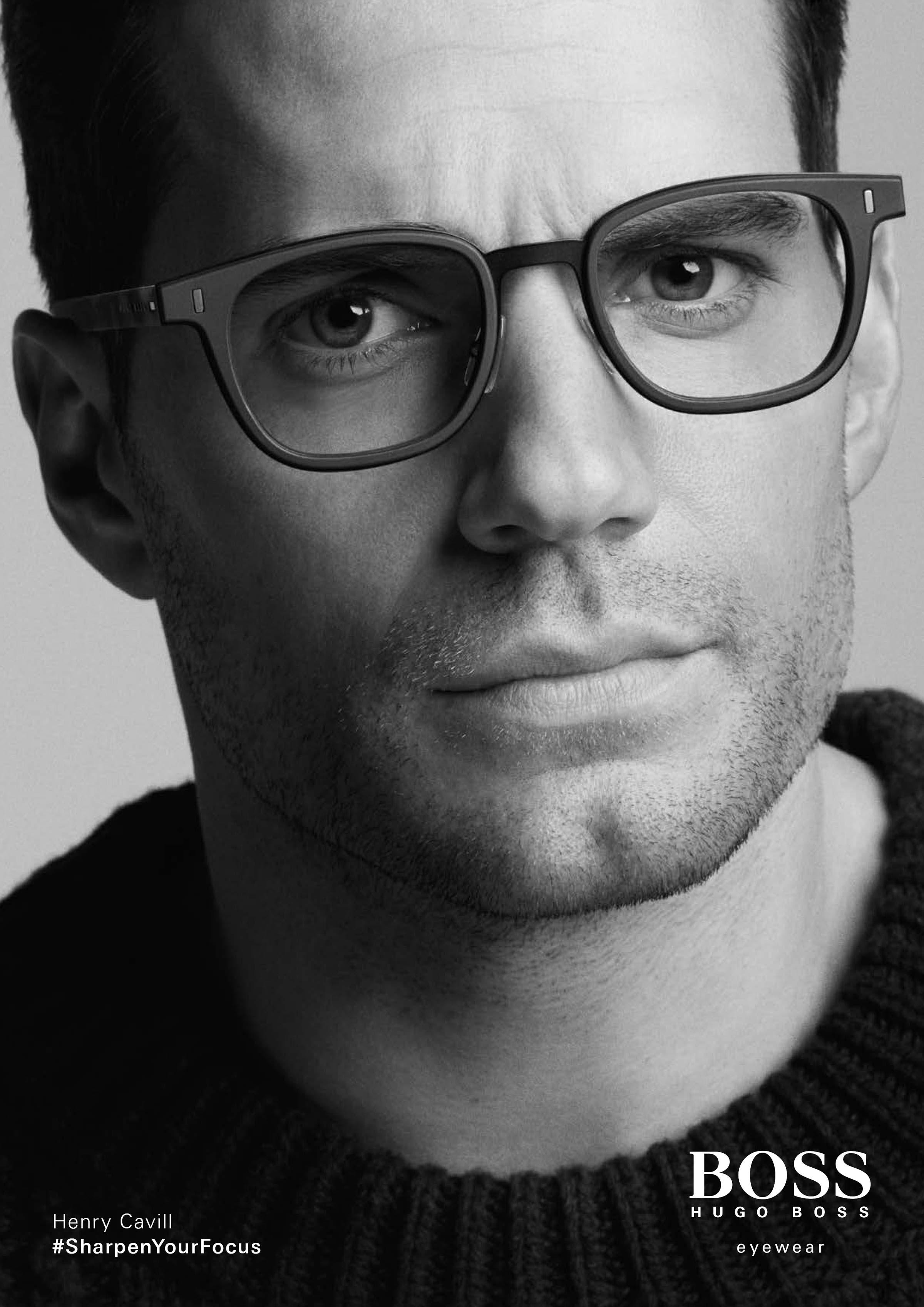039bfa6af52 Boss Eyewear – Ben Kelway Studio